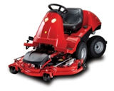 countax-ride-on-lawnmowers