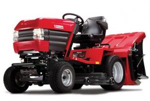 Lawnmower-suppliers